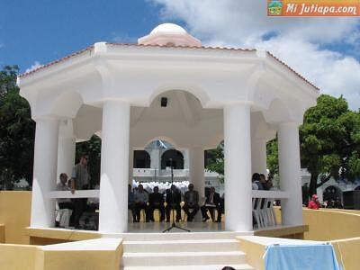 Jutiapa Guatemala Pictures Cruz Jutiapa Guatemala